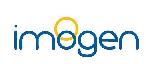 imogen logo